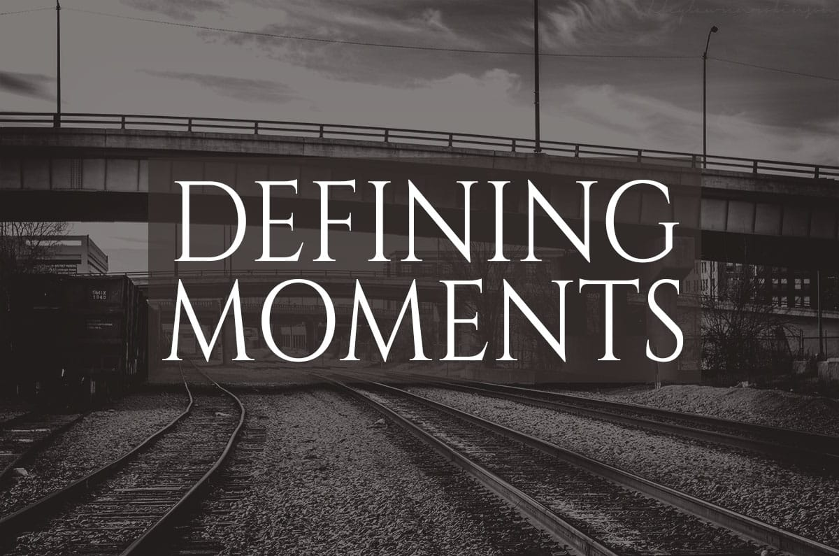 defining moments saikz 你是说几啊?一是bir二是xige三是yuqi四是tvt五是baixi六是altai七是yettai八是saikz九是tuokuzi十是wen.