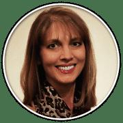 Facilitator - Lisa V