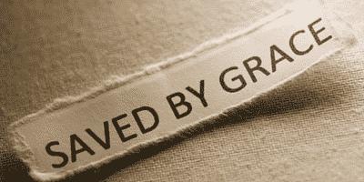 Create Grace